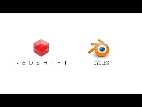 Redshift and cycles