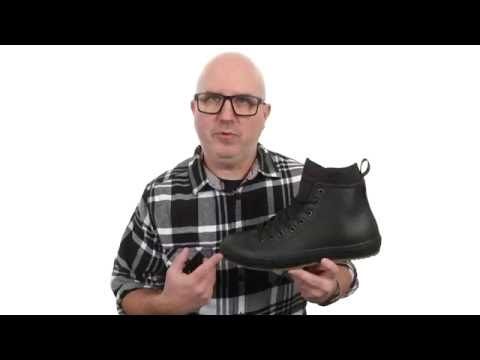 converse-chuck-taylor®-all-star®-ii-mesh-backed-leather-boot-sku:8750851