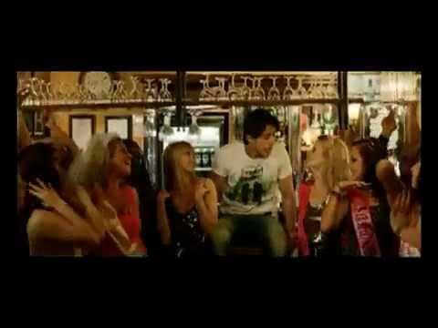 Ting Rang - LPNY - Official Video
