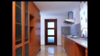 Javea Location Vacances Espagne Costa Blanca Villa de Luxe