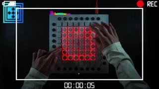 nate harrell jazz candy vip   channel trailer cksl edit
