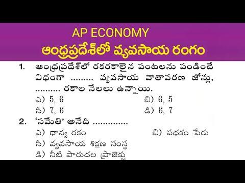 General Studies Practice Bits in Telugu || First Peoples in
