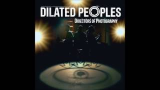 Dilated Peoples - The Bigger Picture (feat. Krondon)
