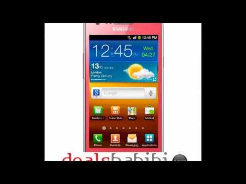 Samsung-Galaxy-Online-Shopping--Store-Dubai-UAE-Middleeast-Best-Online-Shop-Dubai-UAE.mp4