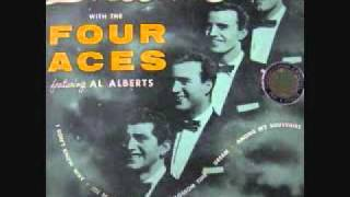 The Four Aces - Dream (1954)