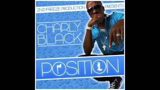 Charly Black - Position (Raw) July 2012