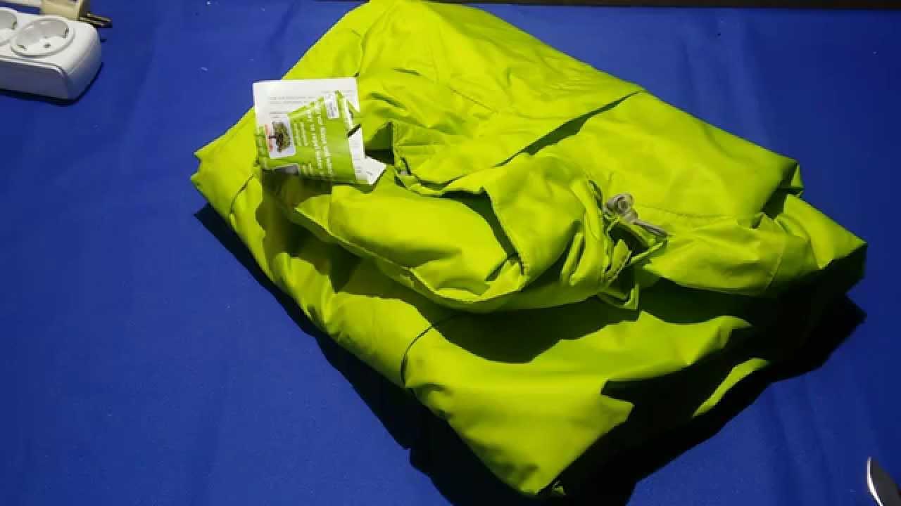 Стильные женские пальто. Женские зимние и демисезонные куртки karrimor, puma, regatta, gelert, soulcal, adidas. Доставка по украине!