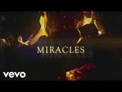 Martin Jensen - Miracles