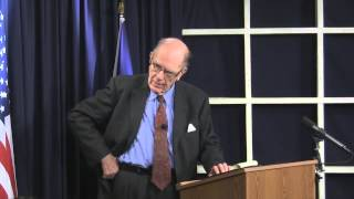 Videoconferencia 28 marzo 2014 pregunta 1