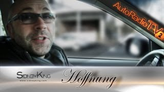 Sidney King - Hoffnung - AutoRadioTV [2]
