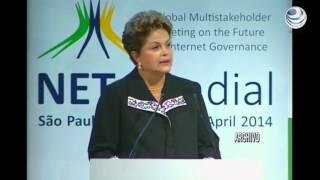 Ajuste monetario representa riesgos limitados para Brasil