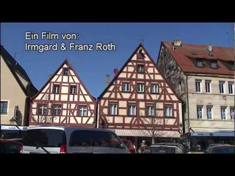 lauf an der pegnitz youtube. Black Bedroom Furniture Sets. Home Design Ideas