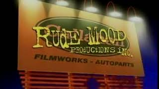 First Move/Rude Mood Productions/NBC Studios (2002)