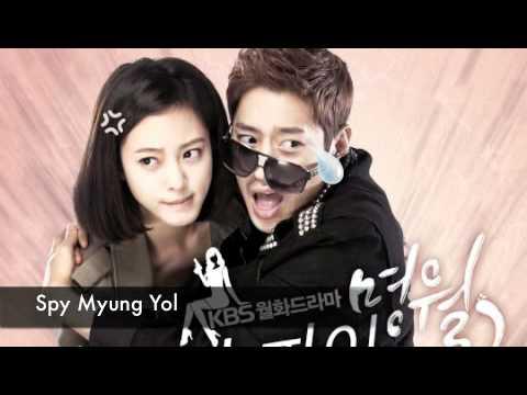 Top Korean Dramas of 2011