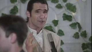 Bojan Milanovic-Ne pali svetlo