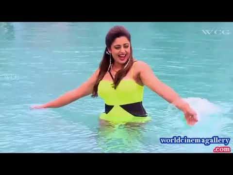 Neha Pendse Hot in Bikinivia torchbrowser com thumbnail