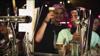Silent Disco - Stadsstrand Zwolle