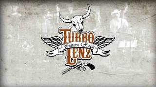 Turbo-Lenz Honky-Tonk Demo
