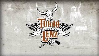 Turbo-Lenz Honky-Tonk Demo