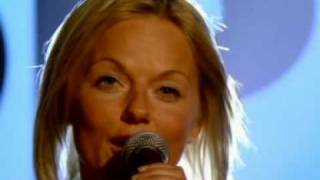 Video Geri Halliwell Calling Live TOTP download MP3, 3GP, MP4, WEBM, AVI, FLV Juli 2018