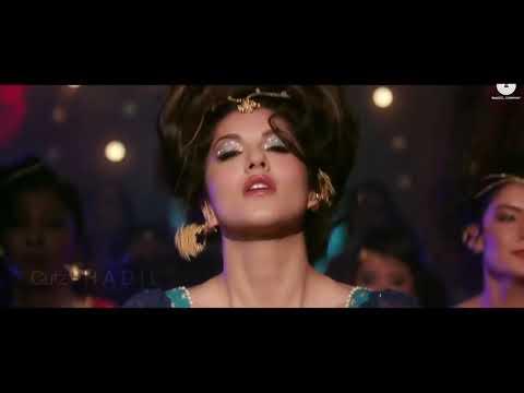 Madhura Raja | Moha Mundri Song Video | Mammootty | Sunny Leone |Video Song