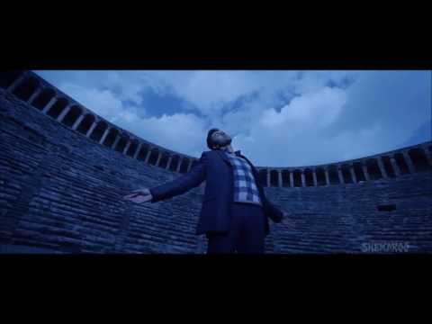 Tu Jaane NaFull Song HD