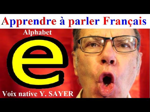 Apprendre A Parler Francais 1a Youtube