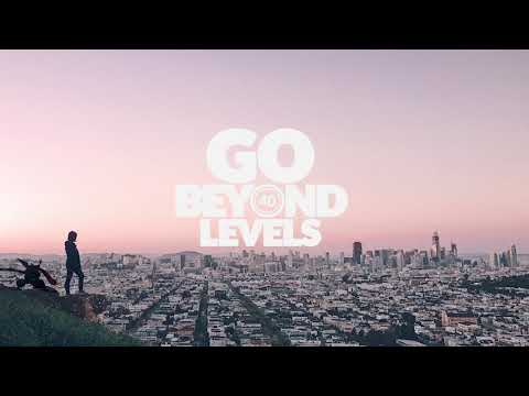 GO Beyond: The Pokémon GO journey continues beyond