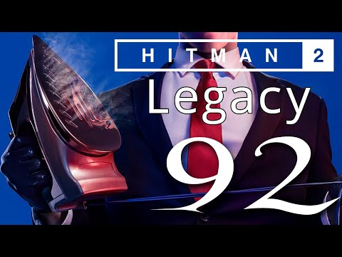 hitman-2-[2018]---#92---ein-neues-gesicht-[let's-play;-ger;-blind]