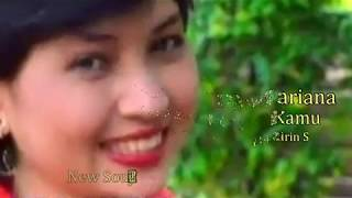 Download lagu Dina Mariana - Ingat kamu (ORI) Mp3