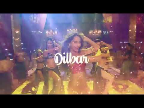 Dilbar Dilbar Tu Mera Khwab Hai Tu Mere Dil Ka Karar Satyamev Jayate Movie Song Video
