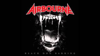 Airbourne - Ready To Rock (Live Intro)