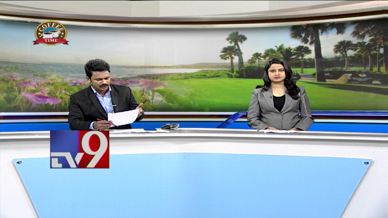 tv9 news today telugu headlines for dating