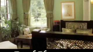 Asian Bedroom , Asian Bedroom Furniture , New Ideas Asian Bedroom