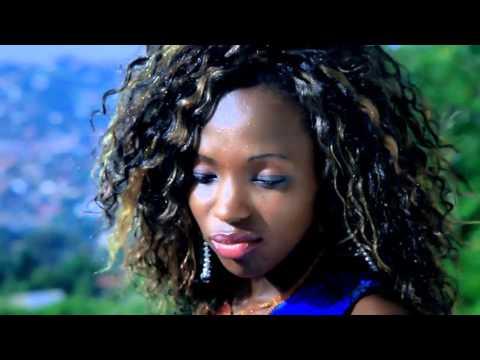 Nsuwa Yange Troy Musik