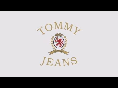 tommy hilfiger year