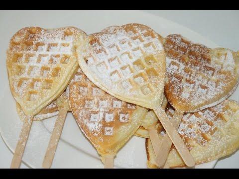 gaufre-facile-(cuisinerapide)