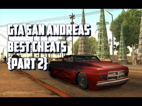 GTA San Andreas Download PC Latest Version Game Free Download