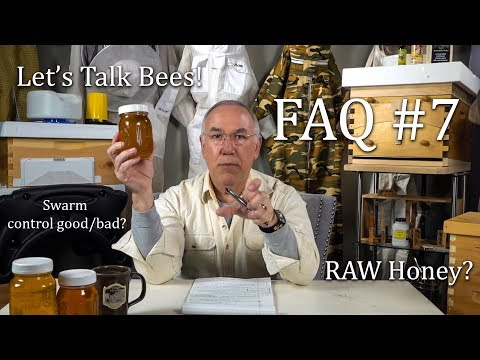 Bee Keeping Frequently Asked Questions No 7 Beginning with Bees