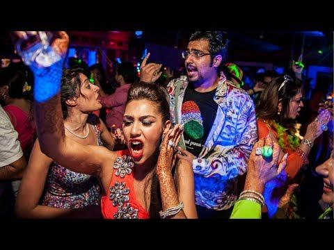 El Mejor Video De Salsa Brava PARA BAILAR!!!   VIEJA ESCUELA ♫ ★