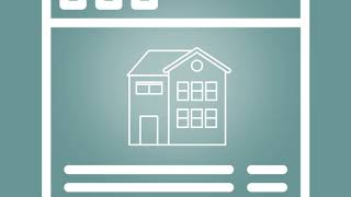 Immobilien richtig inserieren