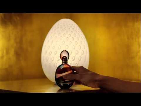 Missoni: The New Fragrance For Women