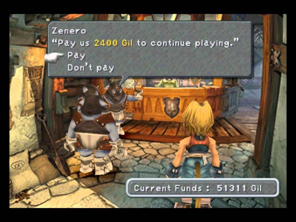Nero brothers gambling frank corpi gambling