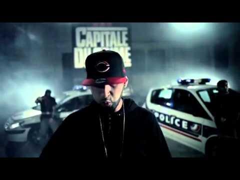 La Fouine (+) VNTM.COM (Feat. DJ Khaled)