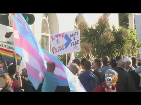 New Year, New Laws: The Latest California Legislation