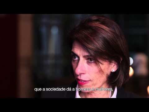 Women's Forum Brazil 2014 Best Of (Portuguese subtitles)