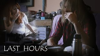 Last Hours (Kurt Cobain Short Film)