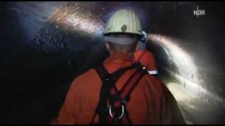 Doku - Die Kanalarbeiter