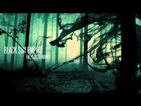 Black Sun Empire & Noisia - Feed The Machine [Official Black Sun Empire Channel]