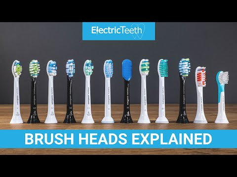 sonicare-electric-toothbrush-heads-explained-2020